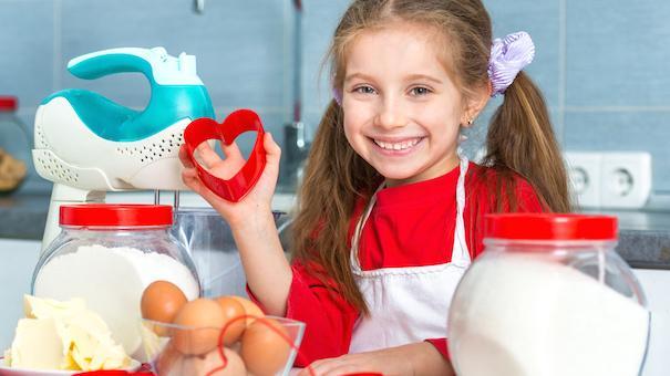 10 Fun Ways to Celebrate Valentine's Day With Kids