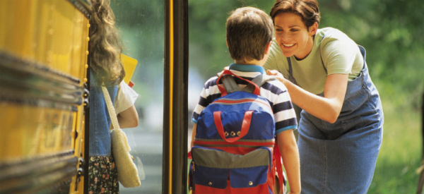 8 Skills That Can Help Your Special Needs Child In School