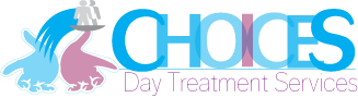 Choices Day Treatment Centers